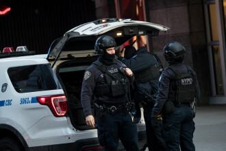 Şeful clanului mafiot Bonnano, prins de poliţia din New York. Ce pedeapsă riscă