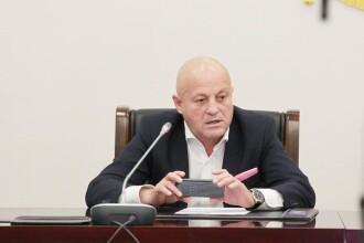 """Lider PSD: """"Guvernul Tudose are toată susținerea mea"""""""