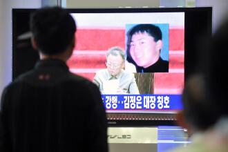 """Fostul bodyguard al familiei Kim, dezvăluiri despre copilăria liderului de la Phenian: """"Era singuratic, stresat și furios"""""""