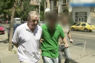România, condamnată din nou la CEDO. Trebuie să plătească 12.000 de euro unei familii