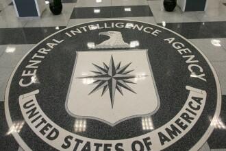 Un fost agent CIA, pus sub acuzare pentru spionaj în folosul Chinei