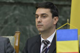Şeful Poliţiei Române, despre cazul militarului care şi-a ucis concubina: Am identificat posibile abateri disciplinare