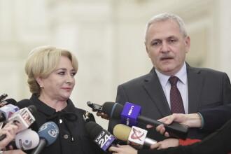 """Premierul Dăncilă: """"Voi participa duminică la vot. Voi vota şi pentru referendum"""""""
