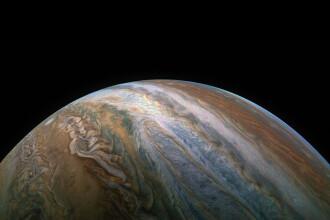 NASA va analiza 20.000 de planete, pentru a le identifica pe cele care pot susține viața