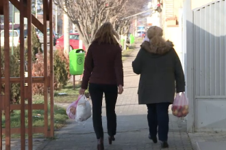 Anchetă în Arad. Zeci de femei au mințit că au fost abuzate de soți, ca să obțină bani europeni