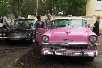 Turismul din Cuba continuă să înflorească. Restricțiile pe care le au americanii de la Trump