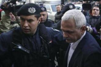 Marian Godină l-ar fi identificat pe jandarmul care a lovit un bătrân cu pumnul, la protest