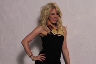 Shakira, suspectată de evaziune fiscală de zeci de milioane de euro