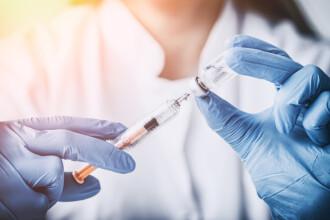 """Gripa face a 18-a victimă. Ministrul Sănătății: """"Doar o circulaţie mai intensă a virusului"""""""