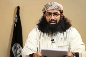 """Cea mai veche organizație teroristă, Al Qaeda, a declarat un nou război: """"Atacați-i peste tot!"""""""