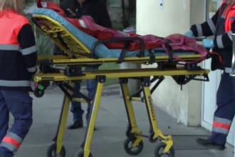 A plecat de la spital pentru că era coada prea mare și a murit. Concluziile anchetei