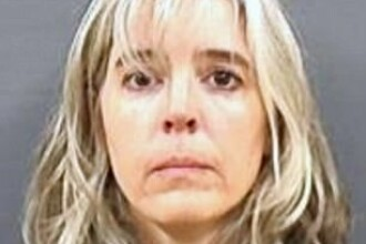Femeie, condamnată la două zile de închisoare după ce a ucis doi câini