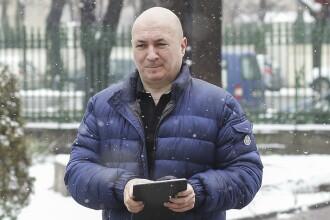 Codrin Ştefănescu: Vor fi modificate Codurile Penale mult