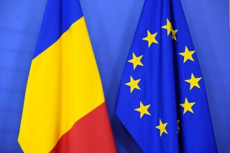 Încă un eșec. România a atras doar un sfert din banii puși la dispoziție de UE
