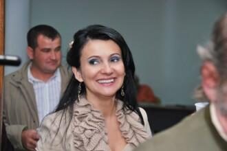 Cine e Sorina Pintea, propunerea PSD pentru funcţia de ministru al Sănătăţii