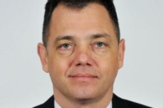 Radu Oprea, propus în funcția de ministru pentru Mediul de Afaceri, e trimis în judecată pentru evaziune fiscală