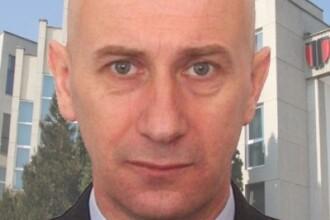 Cine este Nicolae Burnete, propus ministru al Cercetării și Inovării