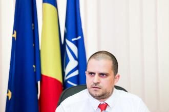 Cine este Bogdan Gheorghe Trif, propus ministru al Turismului