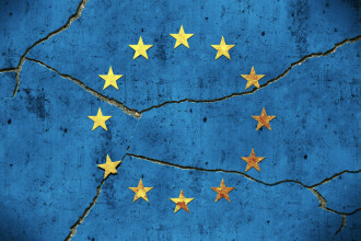 Patru state UE vor