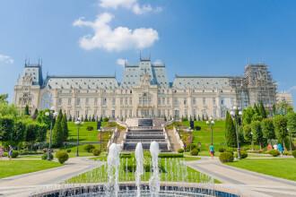 Al treilea oraș din România, după București și Cluj, care devine pol de dezvoltare IT