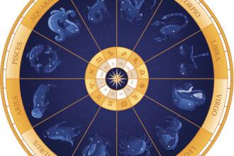 Horoscop 23 ianuarie 2019. Zodia care poate da lovitura cu un job plătit bine
