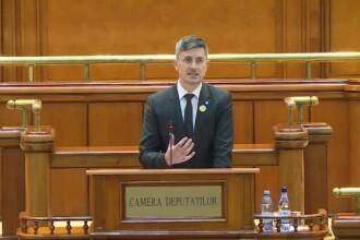 Liderul USR: PSD închide pușcăriile, iar România devine paradisul penalilor