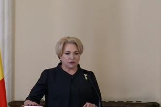 Ce spune președintele CNCD despre exprimarea privind autiștii, făcută de Viorica Dăncilă