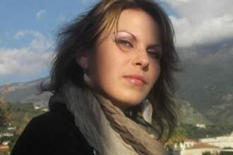 """Dispariția misterioasă a unei românce în Italia. Apelul mamei disperate: """"Unde ești, puiul mamei?"""""""