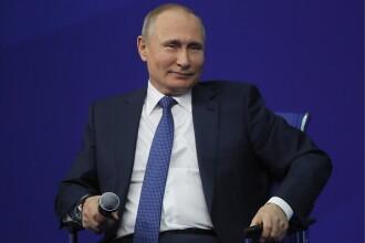 Avertisment neașteptat de la Moscova, în mijlocul iernii: Europa va rămâne fără gaze în scurt timp