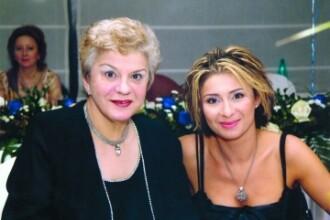 Cântăreaţa Ionela Prodan, spitalizată în urma unor simptome cardiace şi neurologice