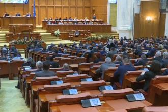 Vot final. Deputații au adoptat un proiect de lege pentru încă o zi liberă în România