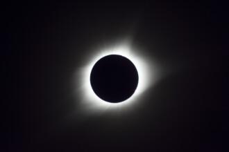 Eclipsă de Lună ianuarie 2018: Superstiții și tradiții