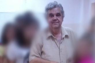 Profesor acuzat că ar fi abuzat sexual doi elevi. Descoperirea făcută de procurori în casa lui