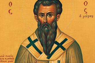 Tradiții și superstiții de Sfântul Vasile. Ce ar trebui să facem pentru a ne merge bine tot anul