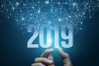 Zile libere 2019. Câte zile nelucrătoare au românii anul acesta