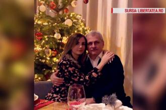 """Dragnea, despre o posibilă nuntă cu Irina: """"Nici măcar nu știu dacă acceptă"""""""