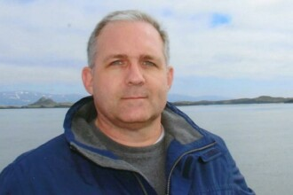 Americanul arestat în Rusia pentru spionaj are și cetățenie britanică, canadiană și irlandeză