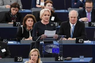 """Presa belgiană: """"O Românie coruptă preia președinția UE. Europa are motive serioase de îngrijorare"""""""