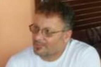 Pedofil împușcat mortal în Italia. Tatăl victimei a angajat un asasin pentru a se răzbuna