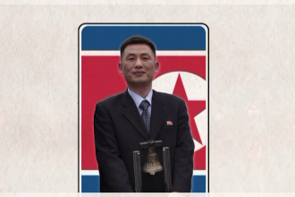 Ambasadorul nord-coreean în Italia a dispărut. Ipoteza principală în cazul său