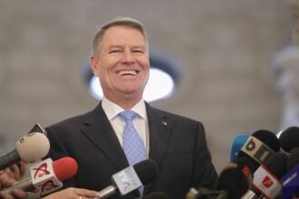 """Iohannis, atac la ministrul Sănătății: """"Tehnică extrasă din manualul de manipulare al PSD"""""""
