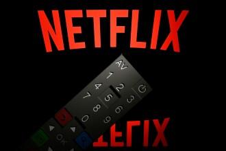 Comisia Europeană recomandă platformelor de streaming, precum Netflix, să nu mai emită HD