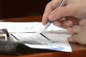 Noile măsuri fiscale ale Guvernului ar putea duce la concedieri în sectorul privat