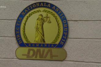 Procurori DNA Oradea implicați într-un scandal uriaș. Înregistrarea postată de un avocat