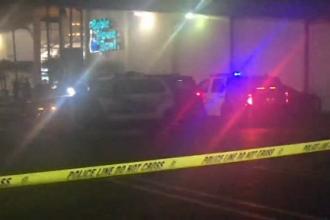 Atac armat într-o sală de bowling, soldat cu 3 morți și 4 răniți în LA. VIDEO