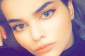 Anunțul făcut în cazul tinerei saudite care a fugit de familia ei ca să nu fie ucisă