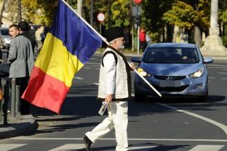 Ministrul Muncii anunță o nouă pensie în România. Angajatorii vor decide pentru angajații lor