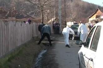 Taximetrist bătut și tâlhărit de un client, în Buzău. Poliția îl caută pe atacator