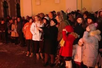 Crăciunul de rit vechi în România. Tradițiile respectate de credincioși în Ajun