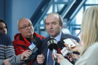 Reacția lui Toader după selectarea lui Kovesi pentru funcția de procuror-şef european